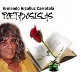 Armando Arzalluz Carratalá